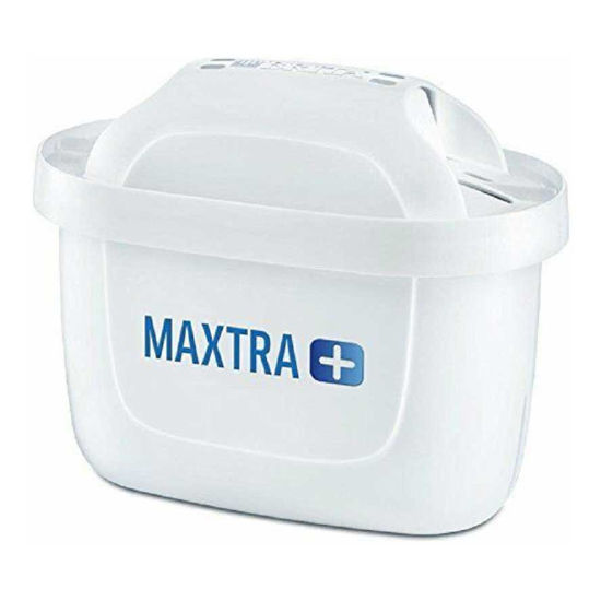 Brita rezervni filtri MAXTRA -  1 kom.