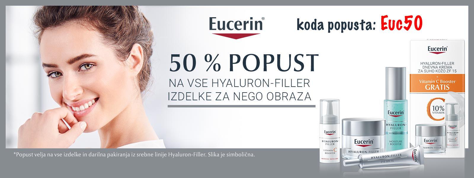 Eucerin_hyaluron