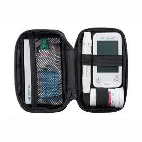 Slika Medisana MediTouch2 merilnik krvne glukoze, 1 set