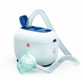 Slika PIC AirProjet Plus ultrazvočni inhalator