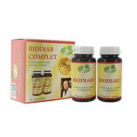 Slika Biostile Biodiab Complet formula, 30 + 60 kapsul