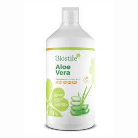 Slika Biostile Aloe vera Natur sok, 1000 mL